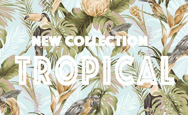 novità-carta-da-parati-tropicale