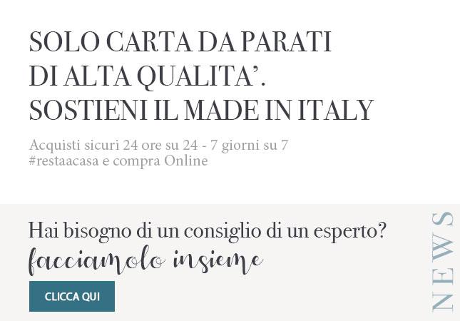 paratiestore-carta-da-parati-online-made-in-italy_mobiletesto